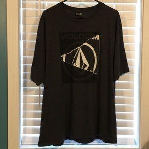 Holcomb Men's T-shirt Size XXL